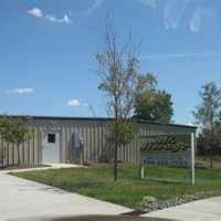 Climate Controlled Storage Concord Nc