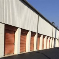 Climate Controlled Storage Raleigh Nc 27616