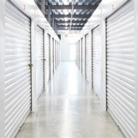 Climate Controlled Storage Units Crestview Fl