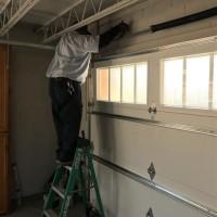 Good Garage Door Repair Norfolk Va