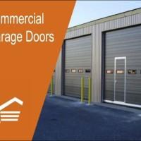 Garage Doors Baton Rouge