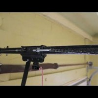 How To Fix Garage Door Opener Chain Off Track