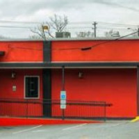 Noda Self Storage