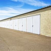 Storage Units In El Centro Ca