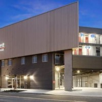 Nice Storage Units Sacramento Ca